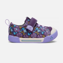 Toddler's Encanto Finley Low