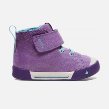 Toddler's Encanto Scout High Top