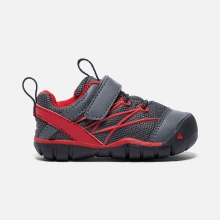 Toddler's Chandler CNX by Keen