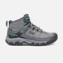 Women's Targhee Exp Mid WP by Keen in Ramsey Nj