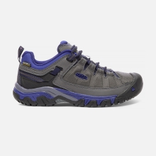 Women's Targhee Exp WP by Keen