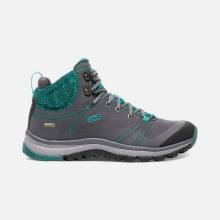 Women's Terradora Pulse Mid WP