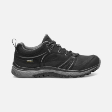 Women's Terradora Leather WP by Keen in Iowa City IA