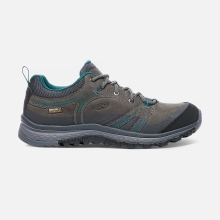 Women's Terradora Leather WP by Keen in Glenwood Springs CO