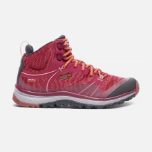 Women's Terradora Mid WP by Keen in Altamonte Springs Fl