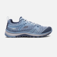 Women's Terradora WP by Keen in Metairie La