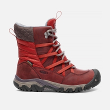 Women's Hoodoo III Lace Up by Keen