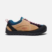 Women's Jasper Rocks by Keen