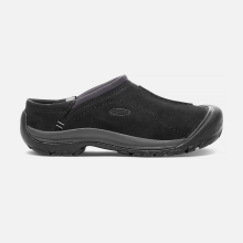 Women's Kaci Slide by Keen in Atlantic IA