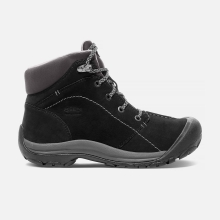 Women's Kaci Winter Mid WP by Keen
