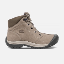 Women's Kaci Winter Mid WP by Keen in Boise Id