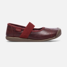 Women's Sienna MJ Leather by Keen