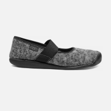 Women's Sienna MJ Wool
