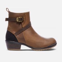 Women's Morrison Mid Lea by Keen in Boise Id