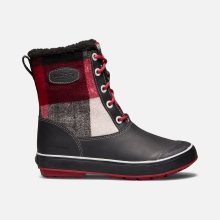 Women's Elsa Boot WP by Keen in Winsted Ct