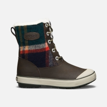 Women's Elsa Boot WP by Keen in Sioux Falls SD
