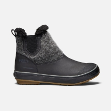 Women's Elsa Chelsea WP by Keen