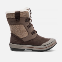 Women's Elsa Premium Mid WP by Keen in Great Falls Mt