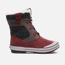 Women's Elsa Premium Mid WP by Keen