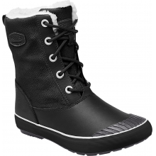Women's Elsa L Boot WP
