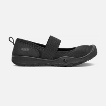 Big Kid's Moxie Gore Flat by Keen