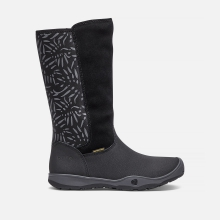 Youth Moxie Tall Boot WP by Keen
