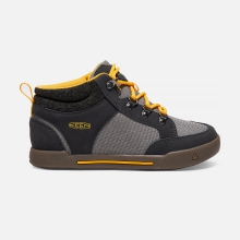Big Kid's Encanto Wesley II High Top