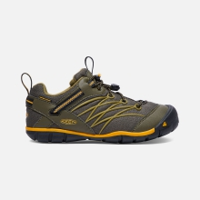 Youth Chandler CNX WP by Keen