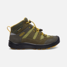 Big Kids' Hikeport Waterproof Mid