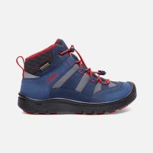 Youth Hikeport Mid WP by Keen