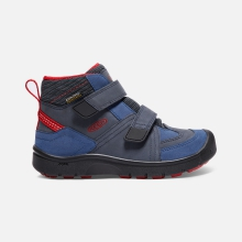 Youth Hikeport Mid Strap WP