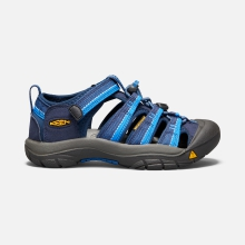Youth Newport H2 by Keen