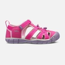 Youth Seacamp II CNX by Keen