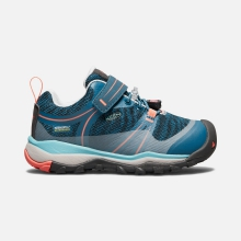 Little Kid's Terradora Waterproof Low by Keen