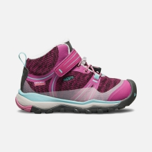 Little Kid's Terradora Waterproof Mid by Keen