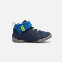 Toddler's Pep Mid by Keen