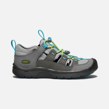 Big Kid's Hikeport Vent by Keen