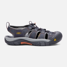 Men's Newport H2 by Keen in Chelan WA