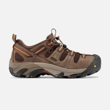 Men's Atlanta Cool by Keen