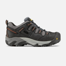 Men's Detroit Low by Keen in Succasunna Nj