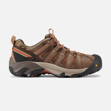 Men's Flint Low by Keen