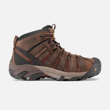 Men's Flint Mid by Keen