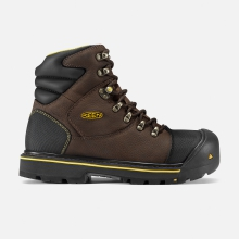Men's Milwaukee by Keen in Glenwood Springs Co