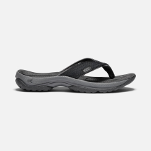Women's Kona Flip II by Keen in Homewood Al