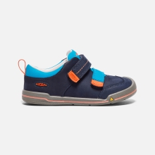 Little Kid's Sprout Double Strap by Keen