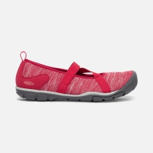 Women's Hush Knit Mary Jane