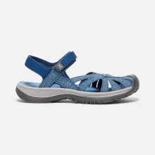 Women's Rose Sandal by Keen in Winsted Ct