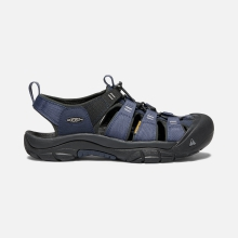 Men's Newport Hydro by Keen in Boulder CO