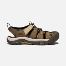 Men's Newport Hydro by Keen in Fayetteville Ar