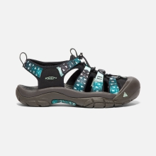 Women's Newport Retro X Gravityfree by Keen in St Helena Ca